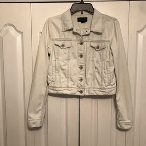Vince Jackets Amp Coats Leather Jacket Poshmark